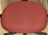 chair-seat
